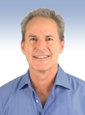 Dr. Bruce Howard
